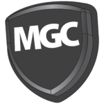 Machine Guard & Cover, Co.